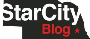 StarCityBlog