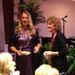 Lee Tatem Introduces Gail Smith Pianist